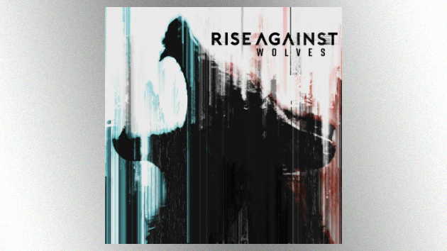 Rise Against explores family bonds in
