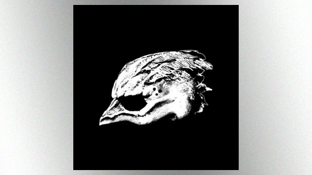Listen to new song from Tool/Mastodon project, Legend of the Seagullmen