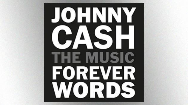 Johnny Cash tribute album, featuring John Mellencamp, Chris Cornell and more stars, due in April